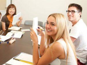 English-Today-Batam-Percakapan Bisnis Bahasa Inggris